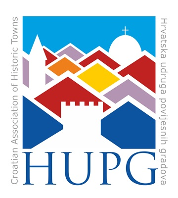 HUPG logo