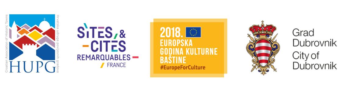 Zajednička budućnost kulturne baštine: sinergija izmedu baštine, turizma i digitalne kulture