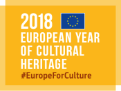 European Year of Cultural Heritage